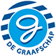 degraafschap